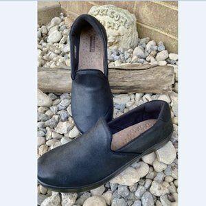 Skechers Women On The GO Bliss Walking Shoes 10